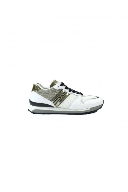 saldi online scarpe hogan