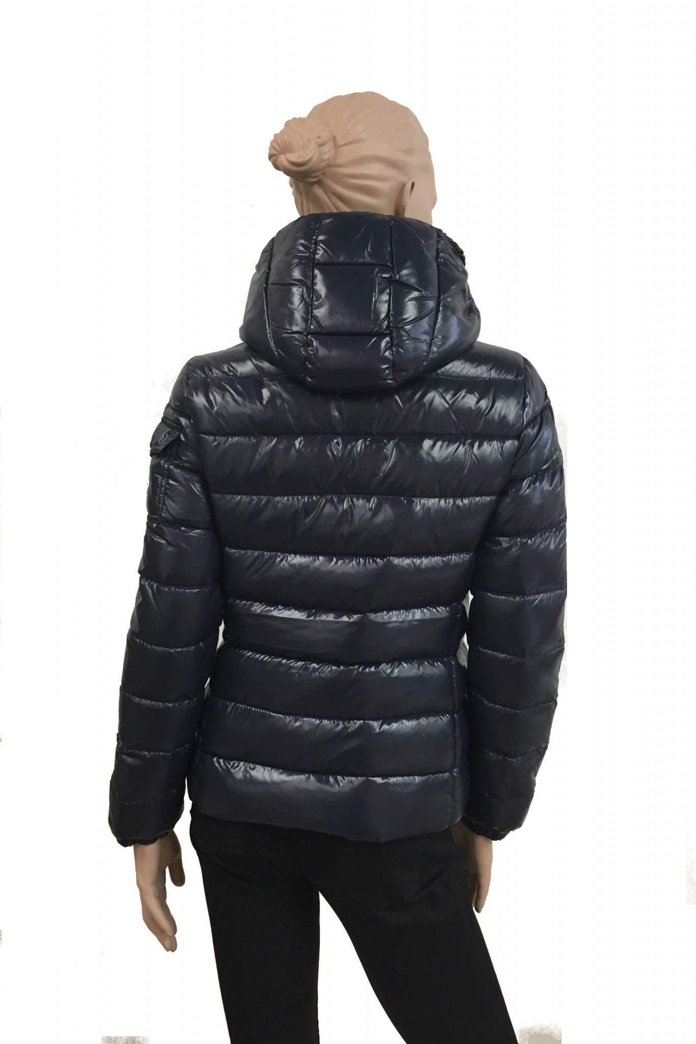 moncler shopping on line