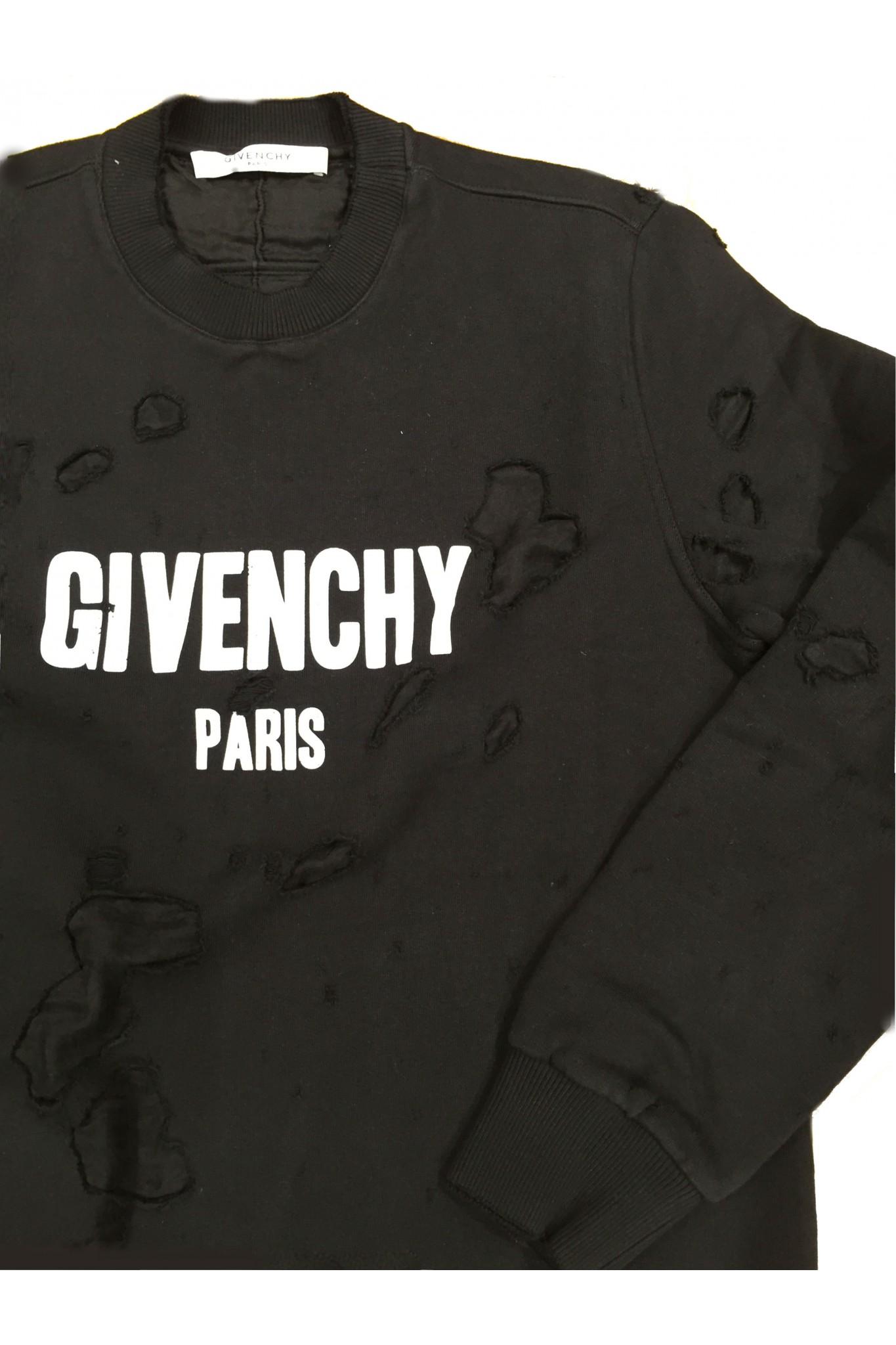 givenchy tee shirt sale sale   OFF71% Discounts 7d561b8764c7