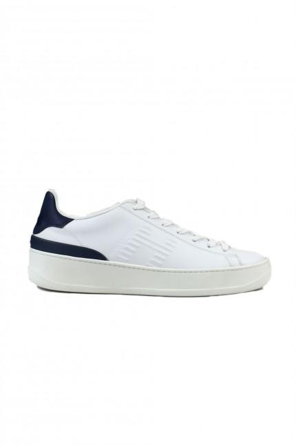 Sneakers Hogan Rebel Pure