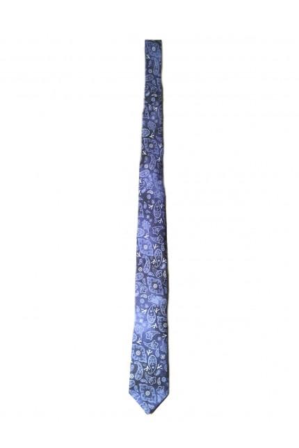 Cravatta Isaia