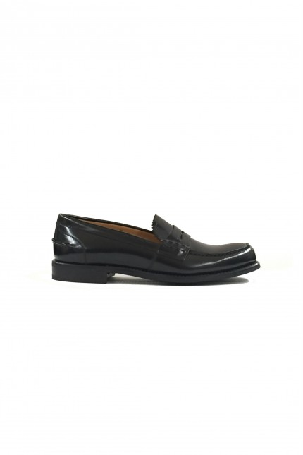 Church's Sally R Loafer