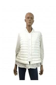 Moncler Bleuet down jacket