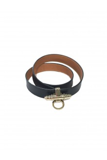 "Bracciale ""Obsedia"" Givenchy"