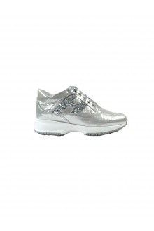 Hogan Interactive shoes
