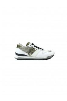 R261 Hogan Rebel shoe