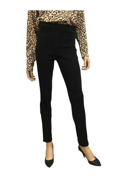 Leggings Givenchy