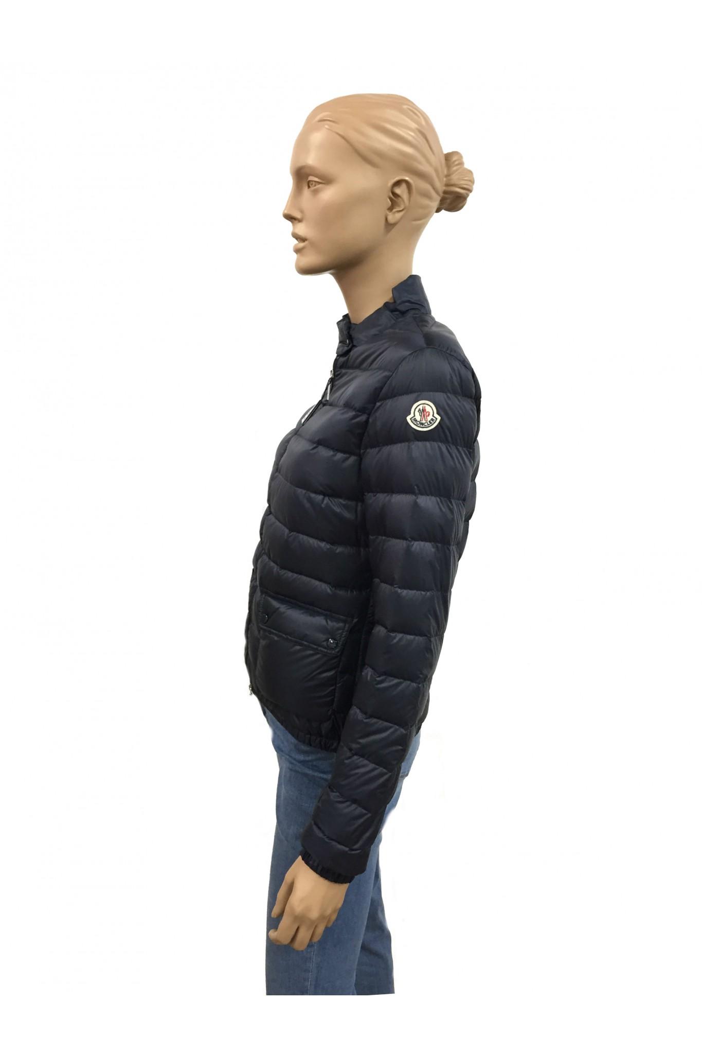 moncler lans jacket online