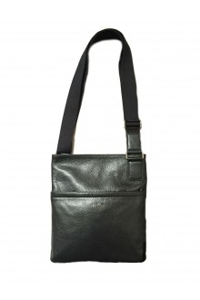 Black Hogan bag for man