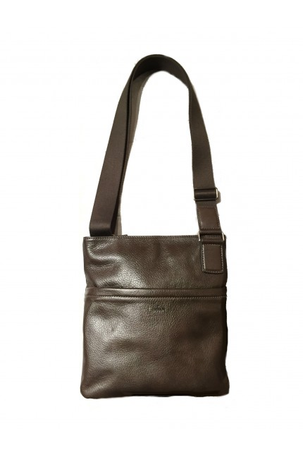 Brown Hogan bags for man online sale a76f6bdcb73