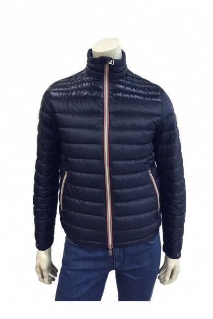 piumini moncler vendita on line