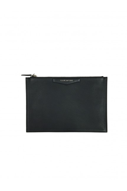 "Pochette Givenchy ""Antigona"" media"