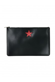 "Givenchy ""Classic"" large pouch"