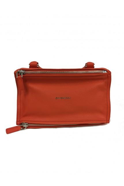 2ad15a9ad809 Orange Givenchy