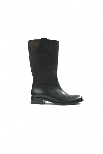 Leanna Church's Boots
