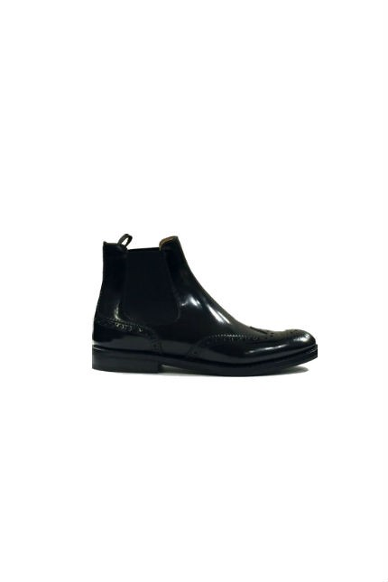 Stivaletto Church's Ketsby nero