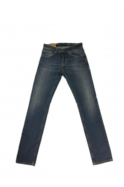 Jeans Dondup Lucky