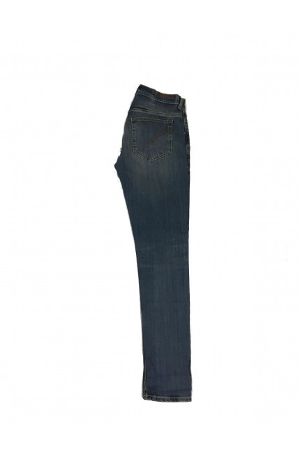 Jeans Dondup Ritchie