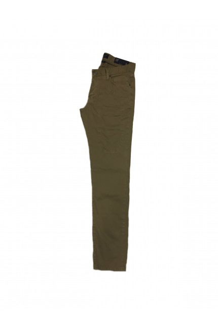 Pantalone Jeckerson Heritage
