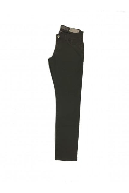 Pantalone Jeckerson Original