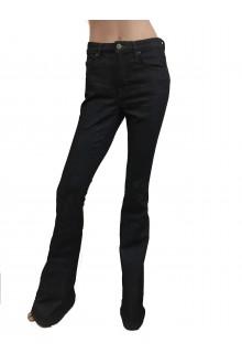 Jeans denim scuro Victoria Beckham