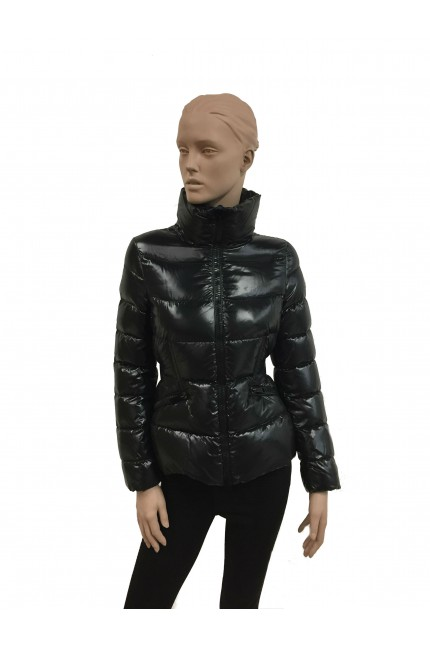moncler danae jacket