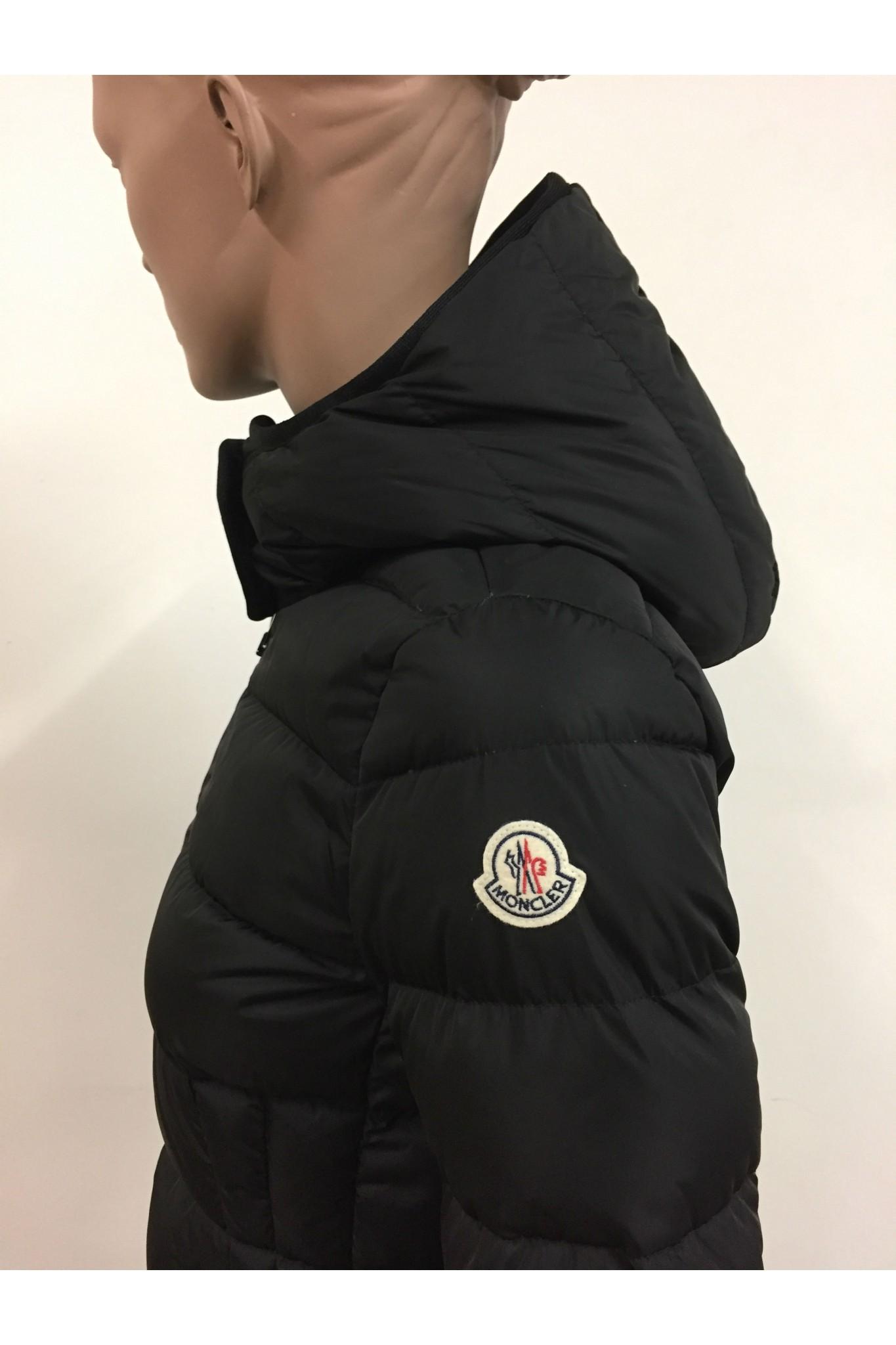 bd1dbaa23 Shop online Moncler down jacket Betula