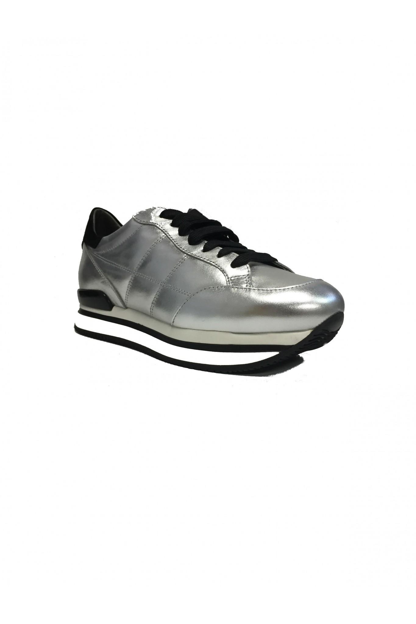 hogan h222 argento