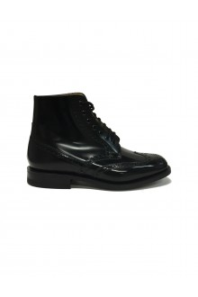 Church's Renwick ankle boot black