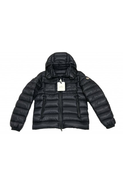 vendita on line piumini moncler