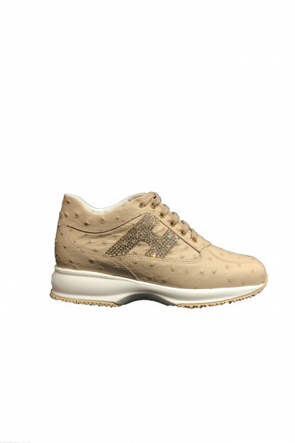 vendita online scarpe hogan interactive