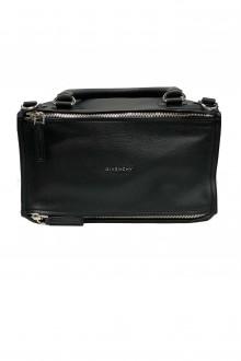 "Givenchy medium black ""Pandora"" bag"