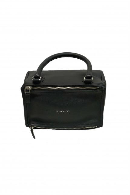 """Givenchy small black """"Pandora"""" bag"""