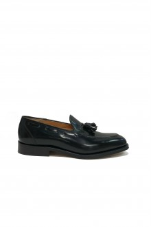 Church's Kingsley 2 nero loafer