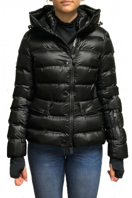 sneakers for cheap f80ba 351f1 Shop online Moncler down jacket Armotech black