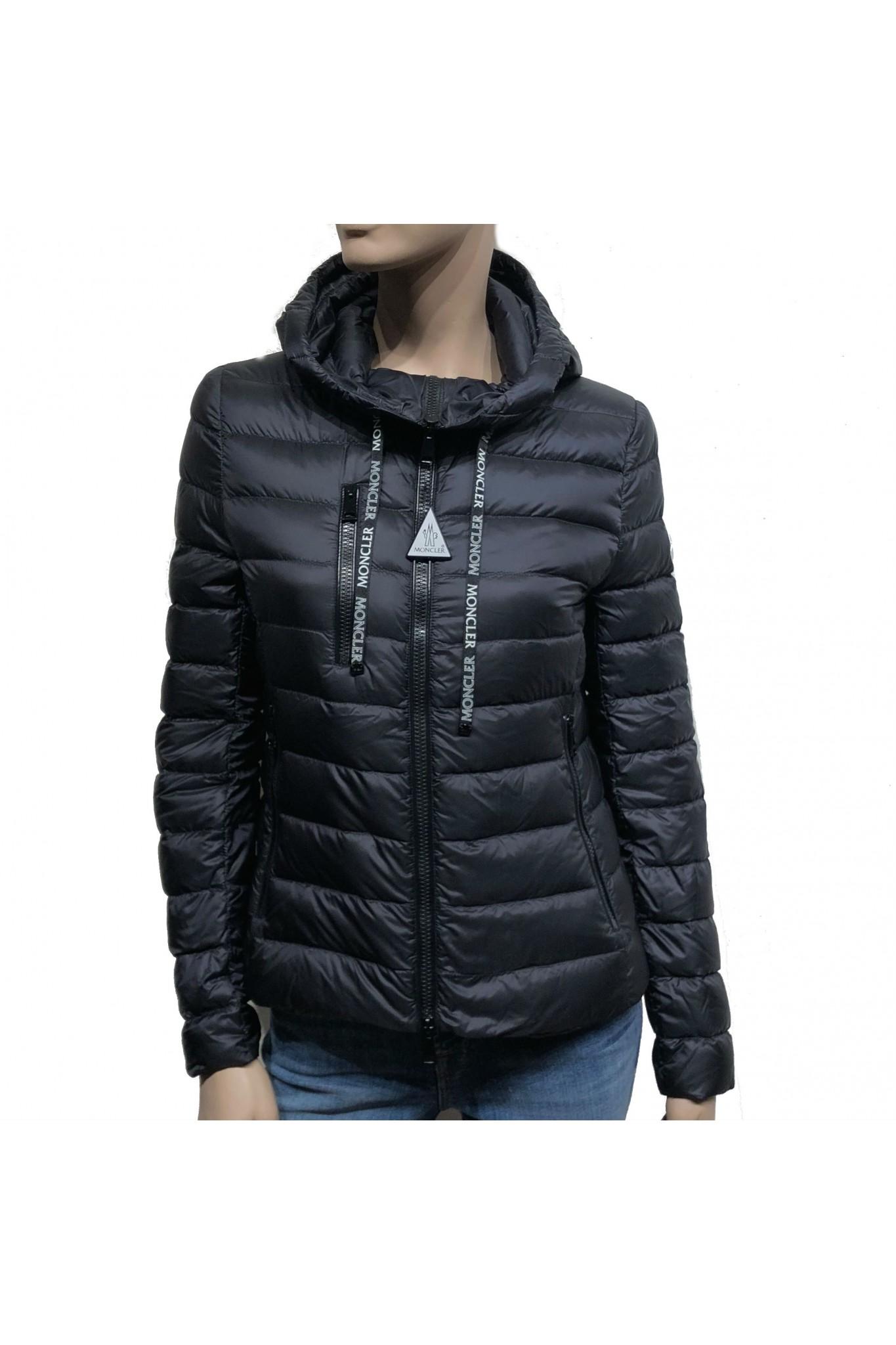 Shop Online Moncler Down Jacket Seoul