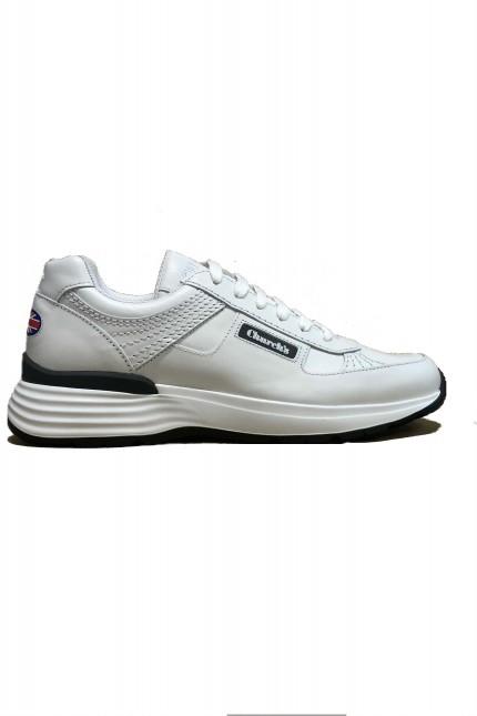 Sneakers Church's bianca