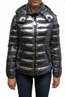 check out 676e8 6c6c0 Boutique Capi Firmati Online, Abbigliamento Online ...