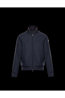 Moncler Reppe blujacket