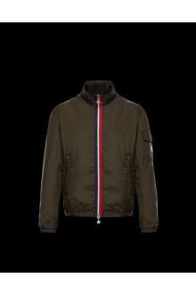 Military jacket Keralle Moncler
