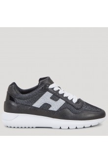 Women's Hogan Interactive³ sneakers