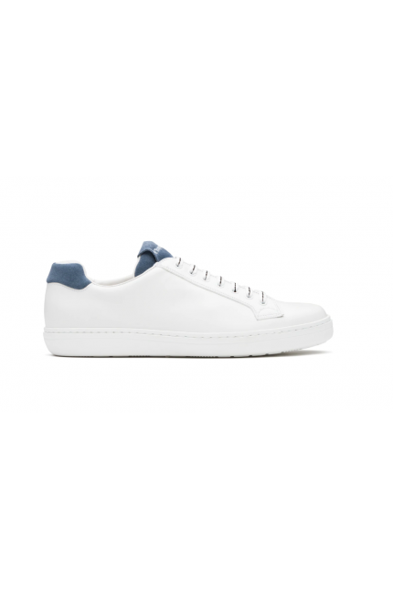 Sneaker's Church's Boland plus bianca
