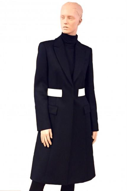 Givenchy military Coat