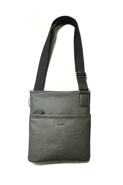 Hogan bag for man