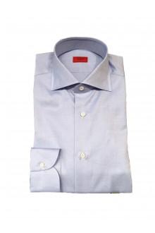 Camicia Isaia