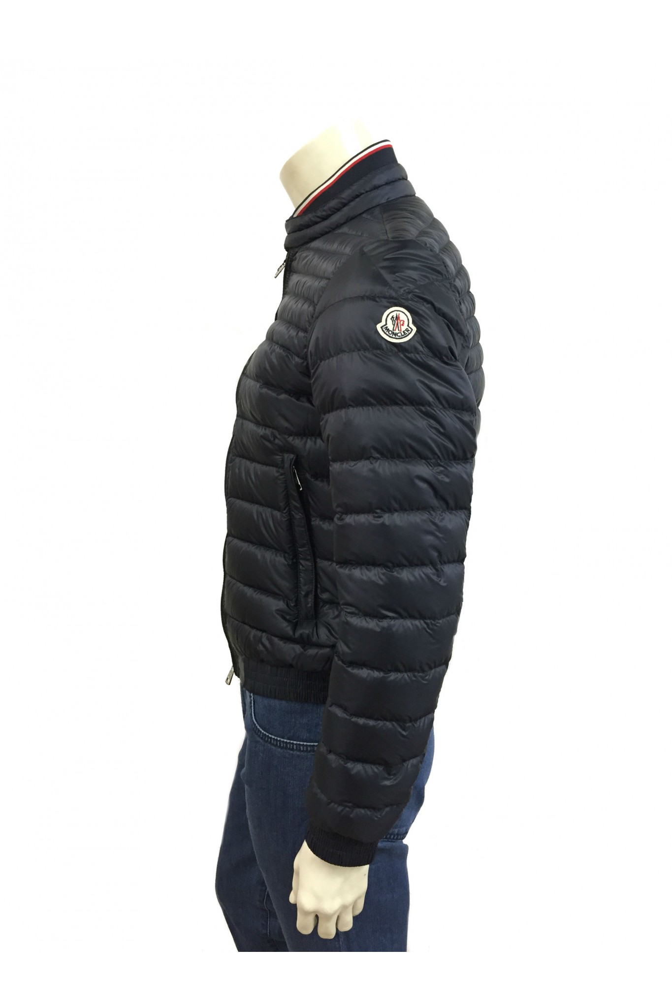 1671db240d2e Moncler Ultralight Down Jacket esw-ecommerce.co.uk