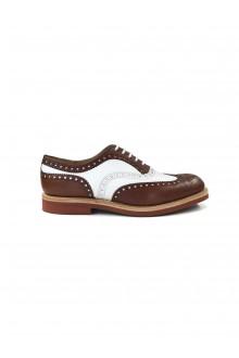 Church's Downtown shoe