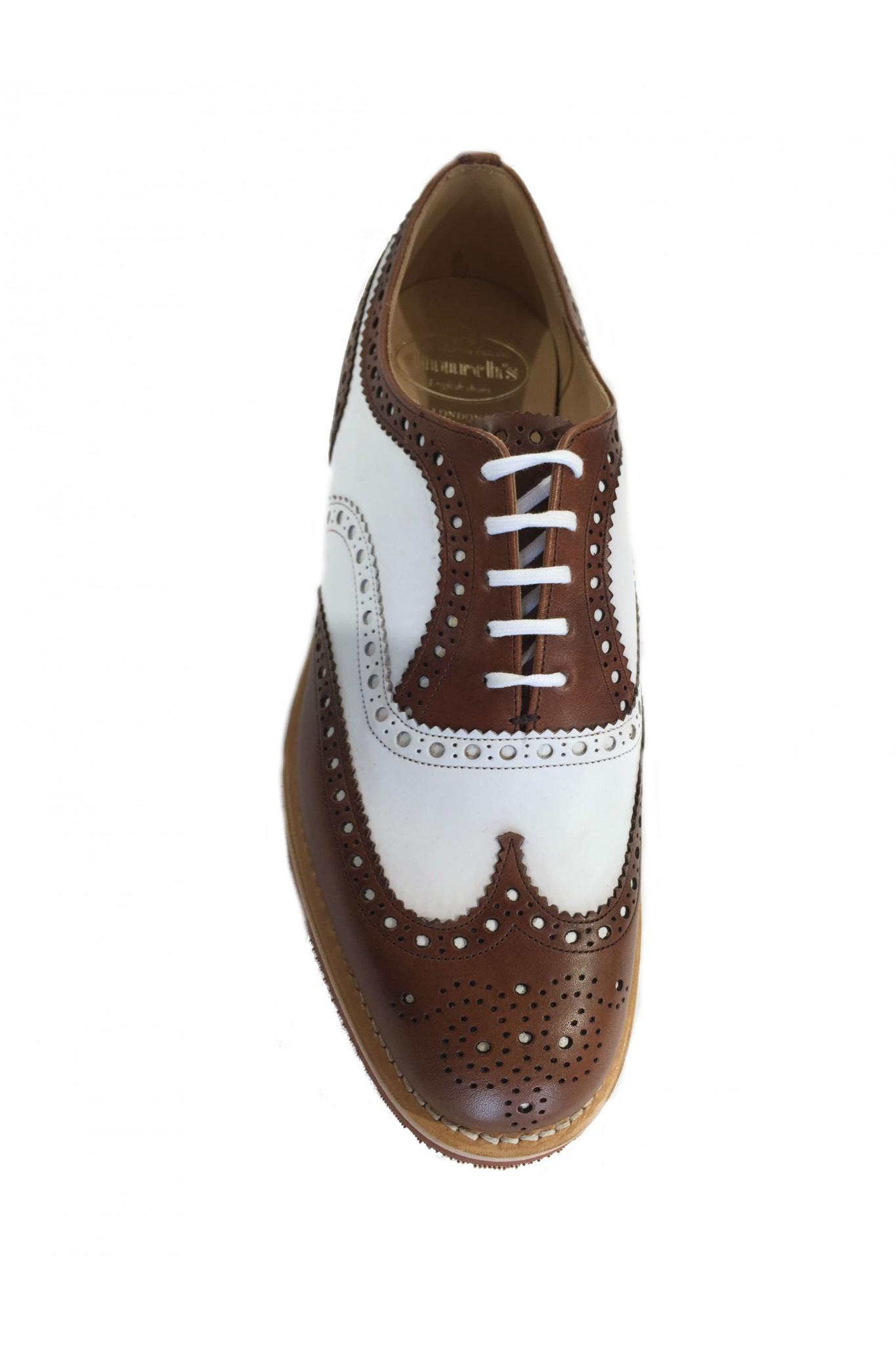 sports shoes 79a78 4233f Acquisti Online 2 Sconti su Qualsiasi Caso church's uomo ...