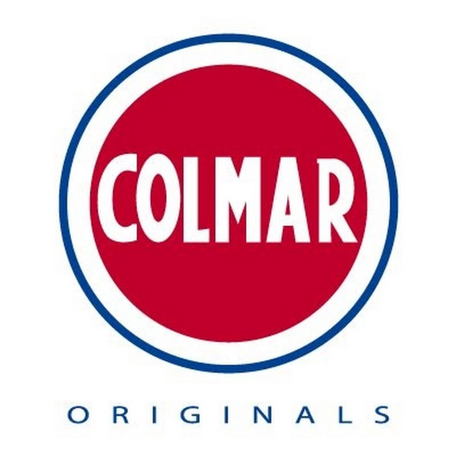 colmar original down jackets shop online boosters srl bennys boutique. Black Bedroom Furniture Sets. Home Design Ideas