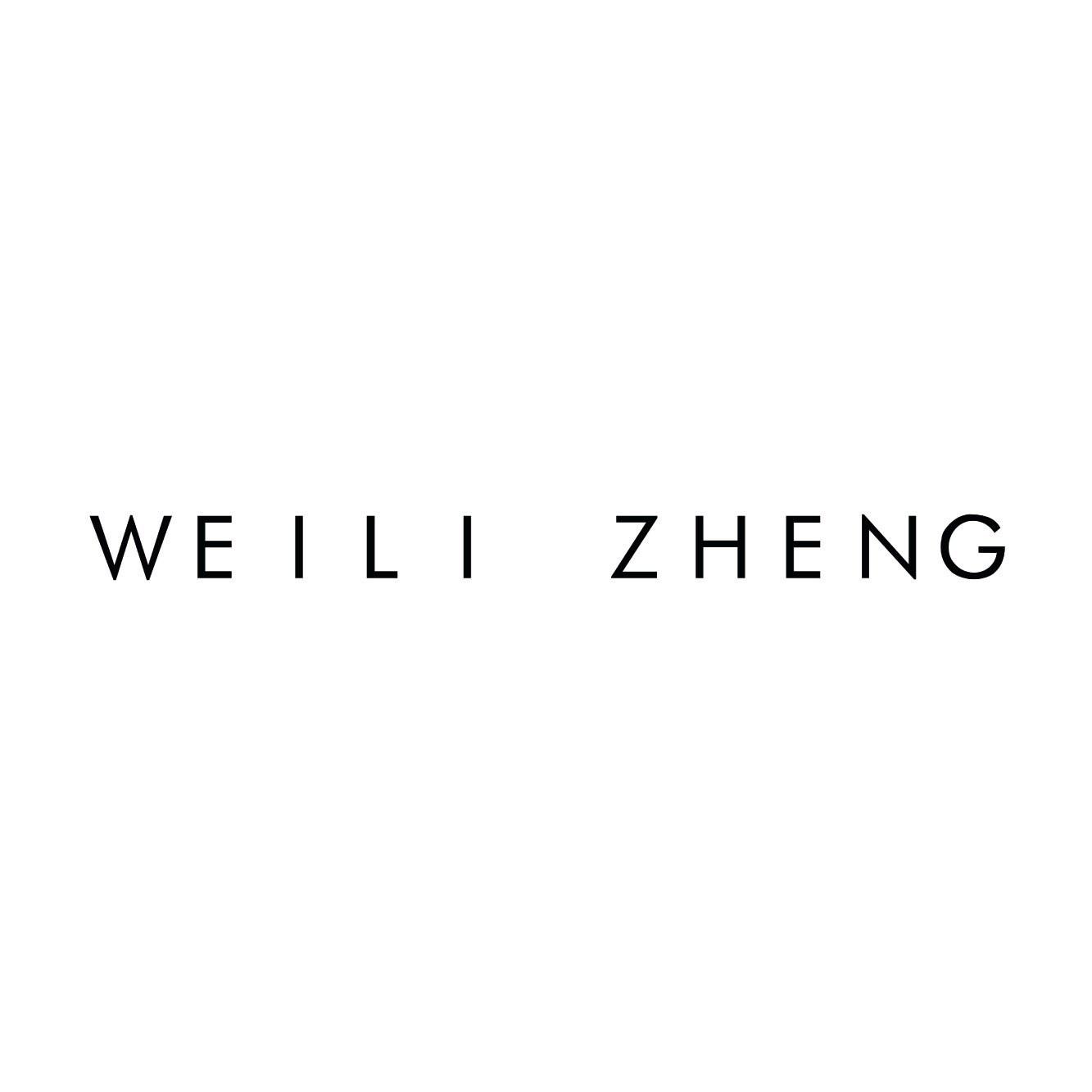 Weili Zheng